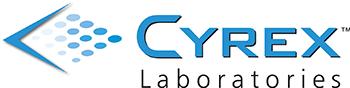 Cyrex Labs Logo