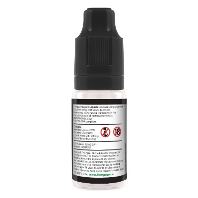 CBD-Vape-Oil-200mg-Back