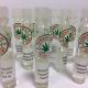 Hemp Cannabis Terpenes
