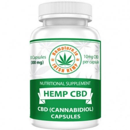 Hempture-CBD-Capsules