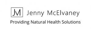 Jenny McElvaney